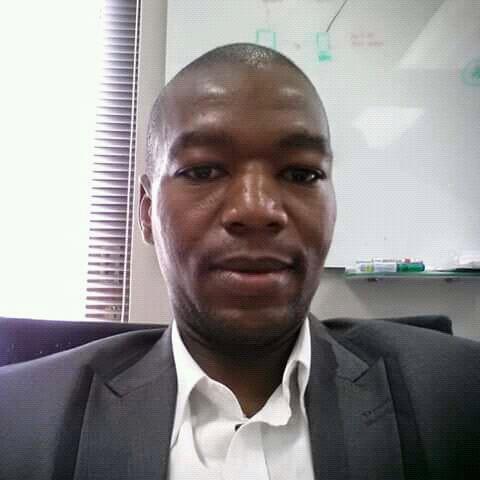 Abraham Leki Mokome